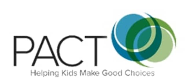 Pelham PACT is encouraging parents to spend time with their kids on Family Day, Sept. 23.