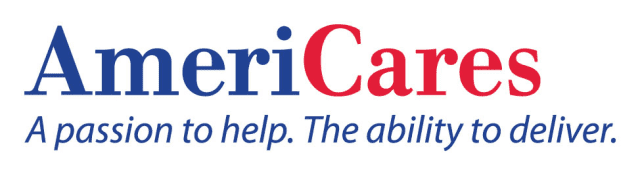 Stamford-based AmeriCares was named as a top workplace for a second consecutive year.