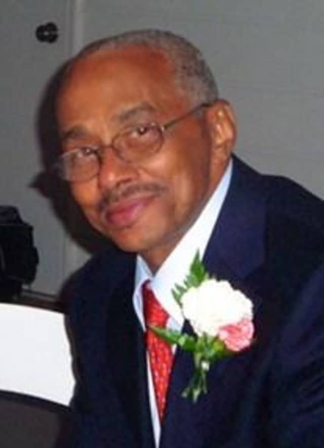 Milton Frederick Banton