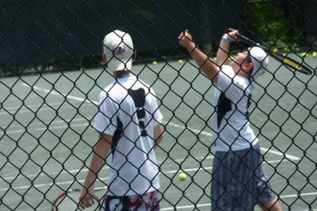 The 2015 Autumn Classic Tennis Tournament is scheduled for Saturday, Sept. 26 and will benefit Norwalk Grassroots Tennis.