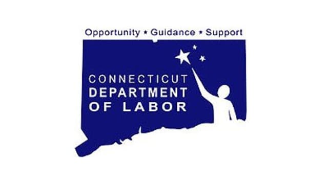 Unemployment remained unchanged in August but Connecticut lost about 6,000 jobs, the state Department of Labor recently reported.