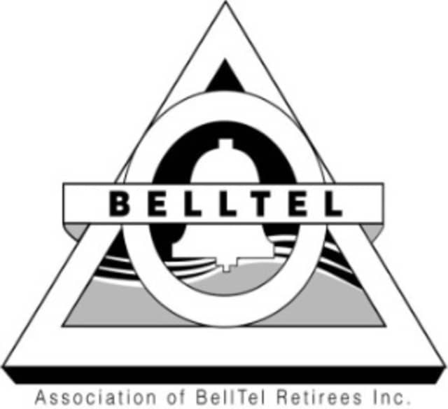 Some former BellTel employees had their pension plan sold without their knowledge.