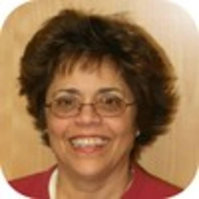 Helene Kane is retiring as principal of Furnace Woods Elementary School.