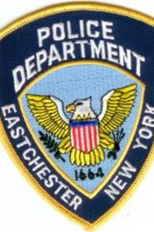 The Tuckahoe and Eastchester Police Departments offer an Oct. 20 one-day prep course for the upcoming police officer exam.