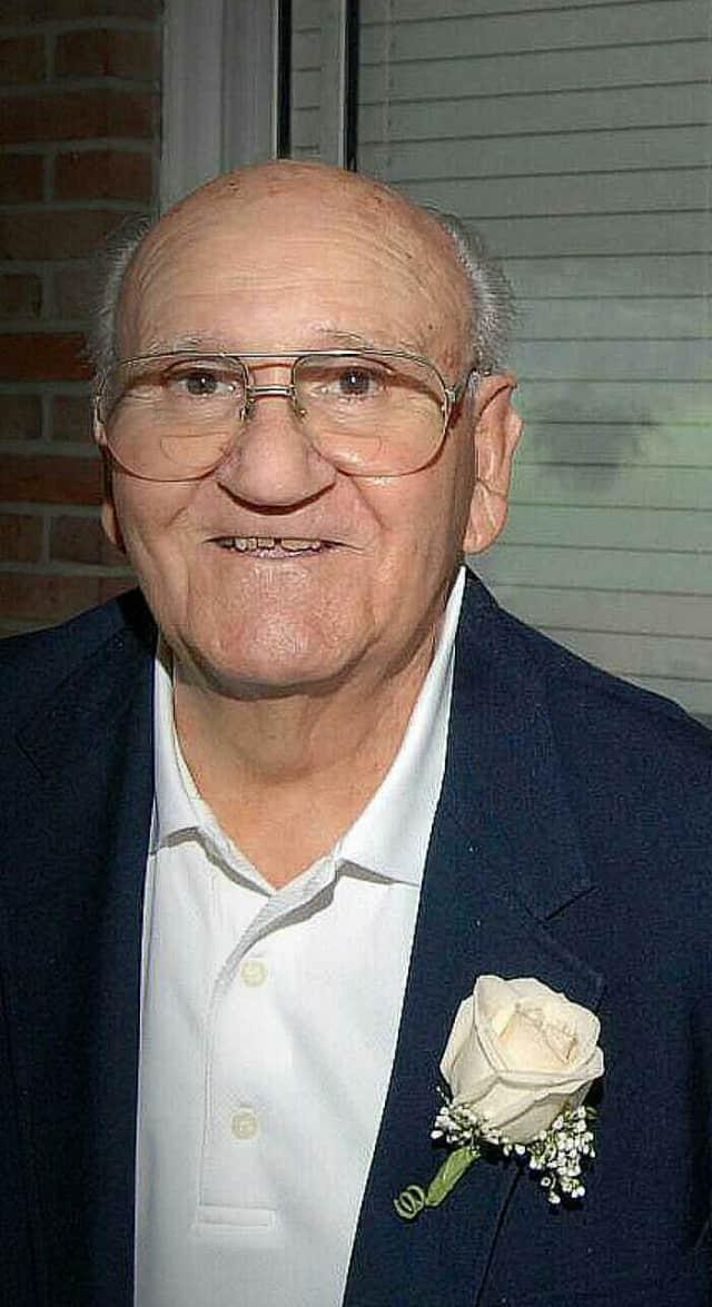 Charles J. LaMonica