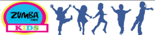 Harrison Recreation will hold a Zumba for kids class starting on Oct. 8.
