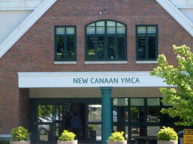 "The New Canaan Y will hold a kickoff party for its new ""Food for Life"" program on Tuesday Oct. 1."
