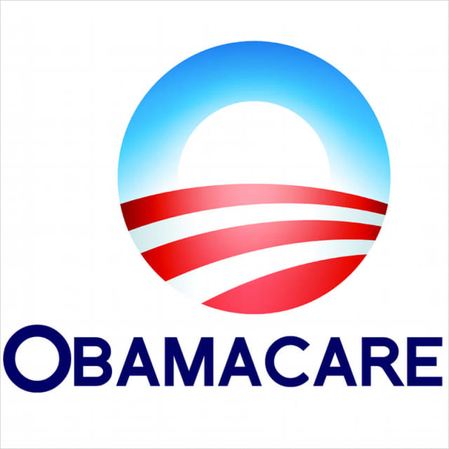 A recent poll shows that a majority of New Yorkers want to keep their Obamacare and improve upon it.