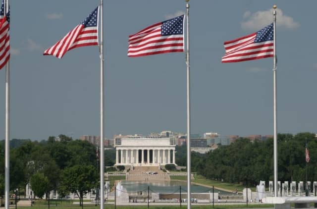 Politicians in Washington continue to debate over funds.