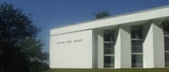The Croton Free Library will provide information on lowering energy bills for local residents.