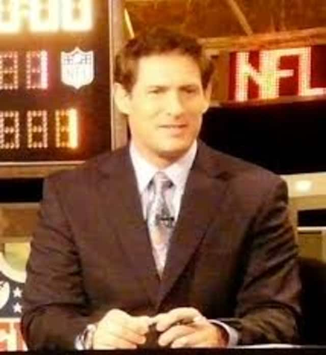 Steve Young turns 52 on Friday.