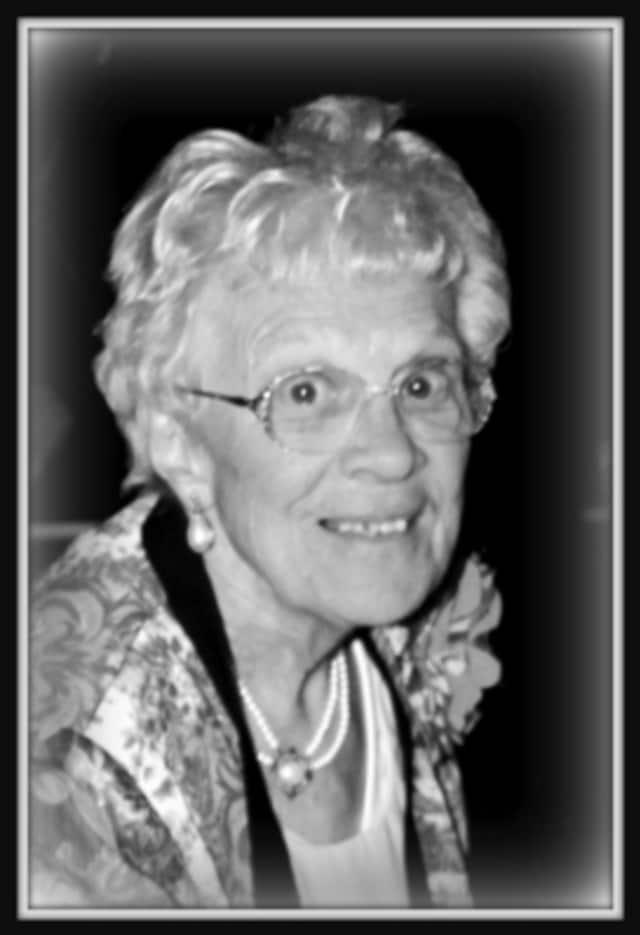 Dorothy Kocur