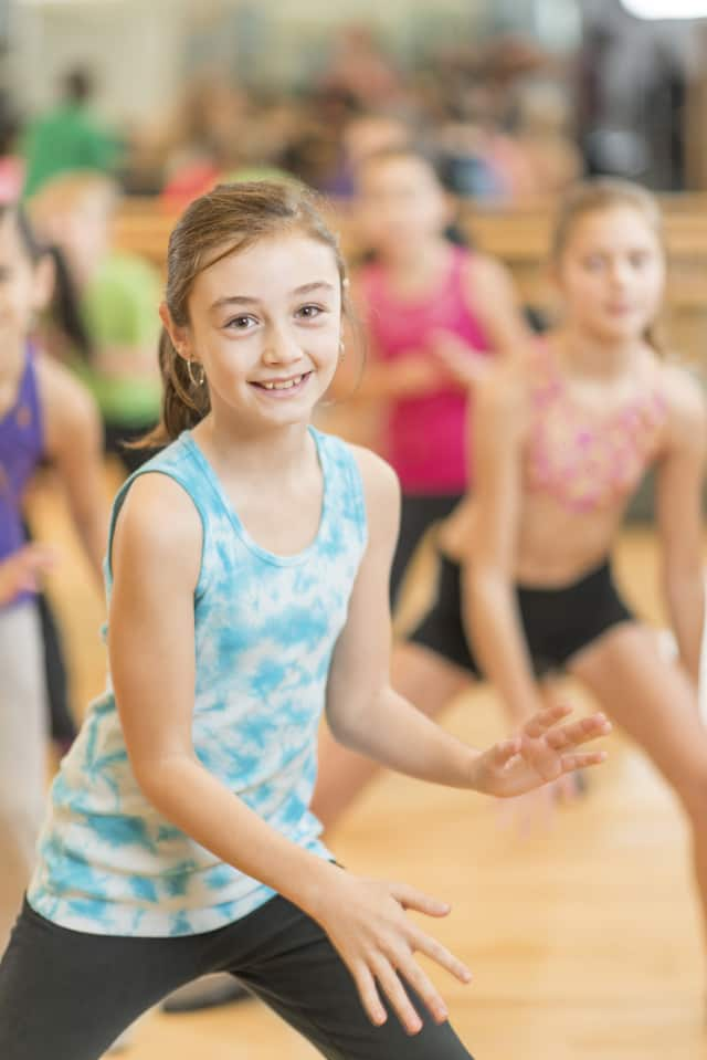 """A """"Day of Wellness"""" will be held Oct. 20 at the JCC of Mid-Westchester."""