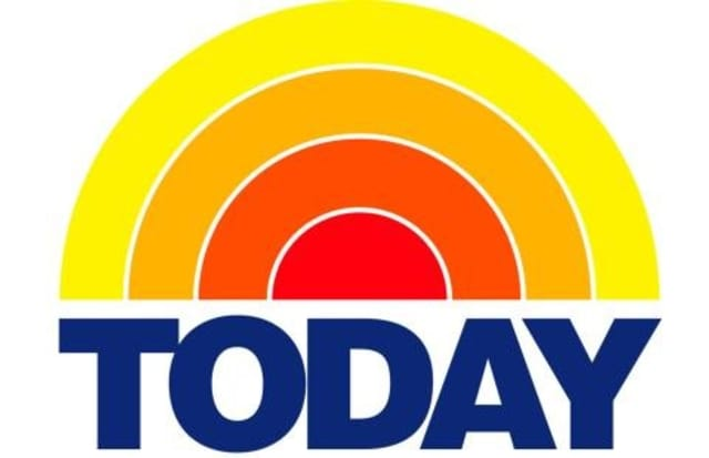 "A Blind Brook English teacher and eighth-grader will try to stump the anchors of the ""TODAY Show."""