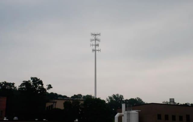 New Canaan has released a Request for Proposal for companies to build and operate a new wireless system in the town, that also looks pleasing.