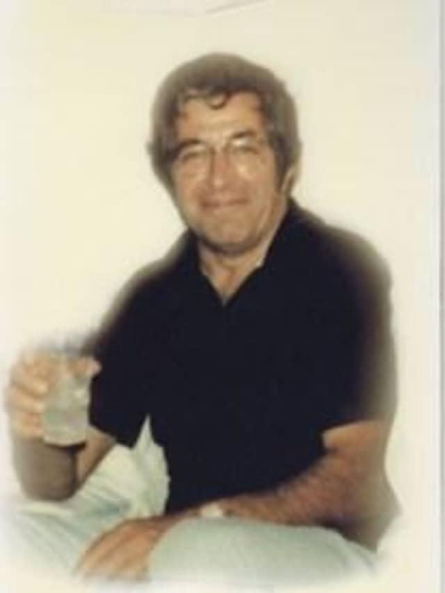 John A. Ferrara