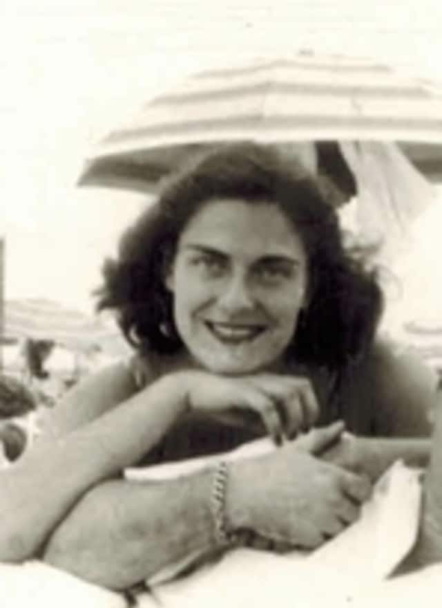 Louise T. Siebel