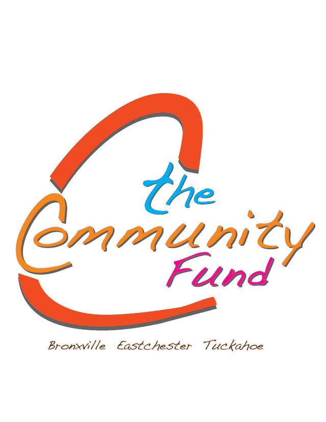 The Community Fund of Eastchester, Bronxville and Tuckahoe recently announced the launch of its 2014 campaign.