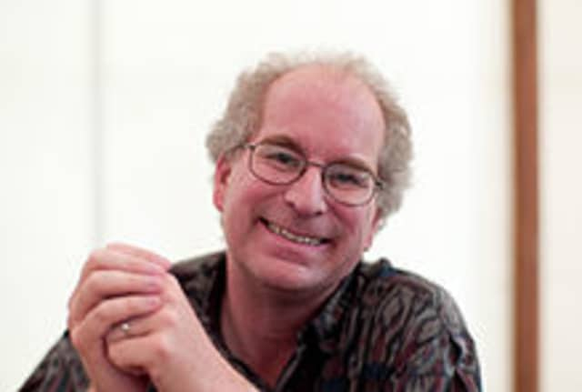 Brewster Kahle turns 53 Tuesday.