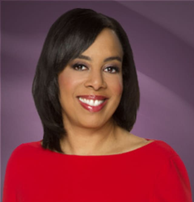 CNBC's Sharon Epperson will be the keynote speaker at 914Inc.'s annual Women in Business Luncheon on Nov. 21.