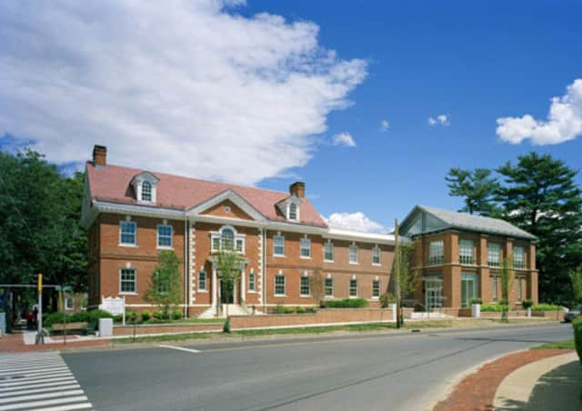 The Fairfield Library may be able to restore hours this fall.