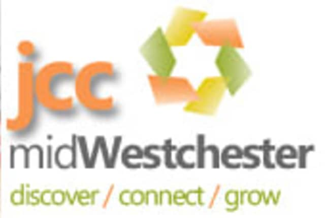 Filming will hinder use of the JCC Mid-Westchester facility in Scarsdale on Monday to Wednesday.