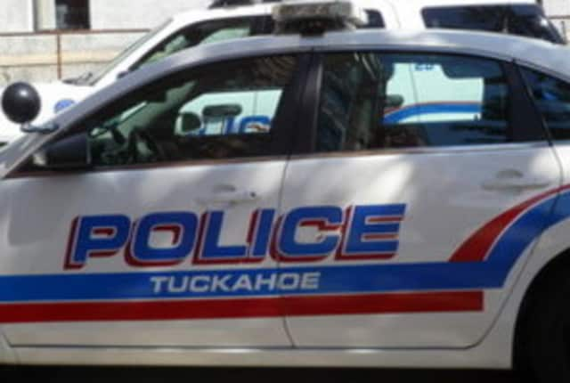 Starting in December, the Westchester County police reportedly will take over all calls in Tuckahoe from midnight to 7:40 a.m. daily.