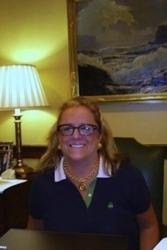 Bronxville Mayor Mary Marvin explains the details of six proposed state constitutional amendments in her latest column.