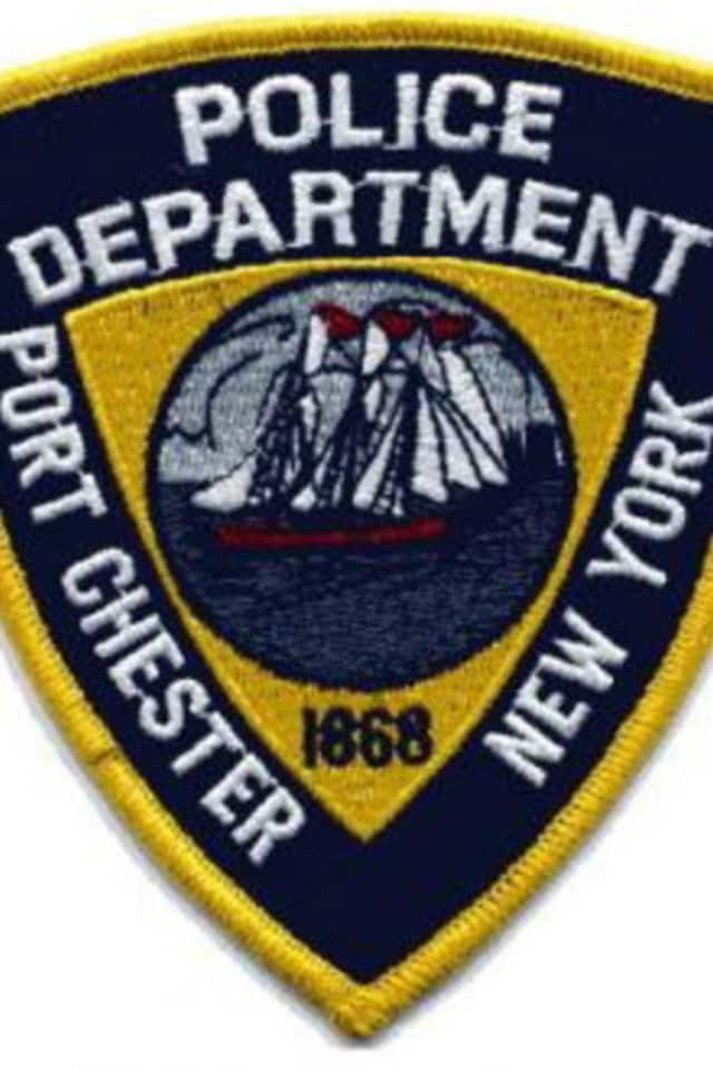 Former Port Chester Police Lieutenant Joseph W. Jacobs, Sr. passed away on Friday, Oct. 18.