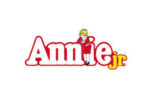Rye Middle School will perform Annie Jr. on Nov. 1 and 2.