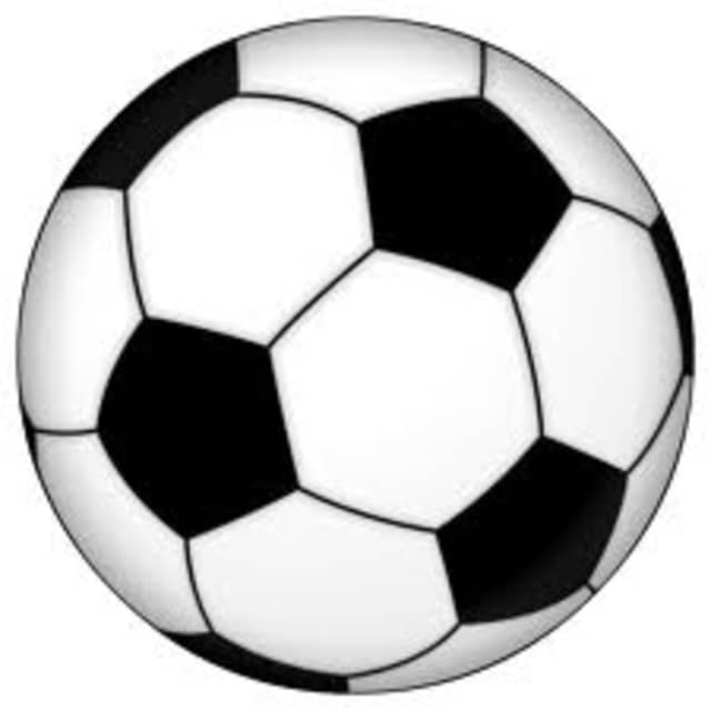 Wilton White and Fairfield played to a 1-1 draw Sunday.