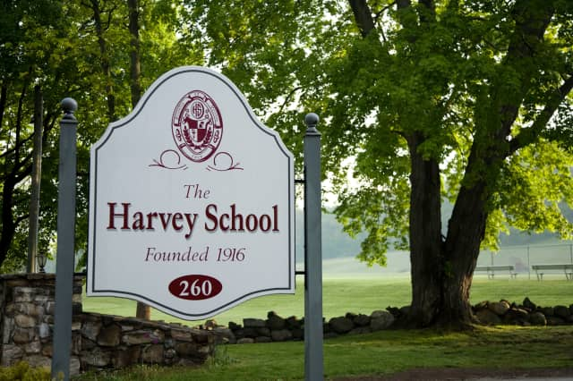 See the latest results from the fall teams at The Harvey School.