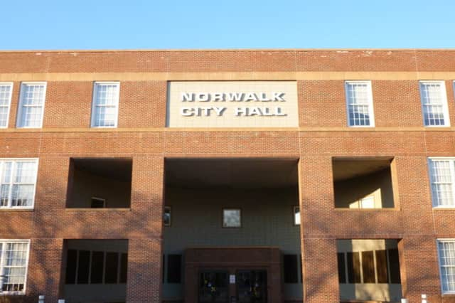 Norwalk will host a Pearl Harbor Remembrance Day ceremony at City Hall on Thursday morning