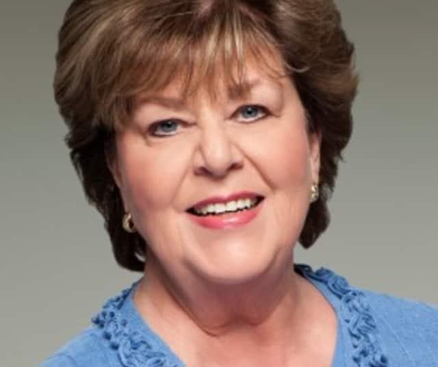 Jeanne Rozel