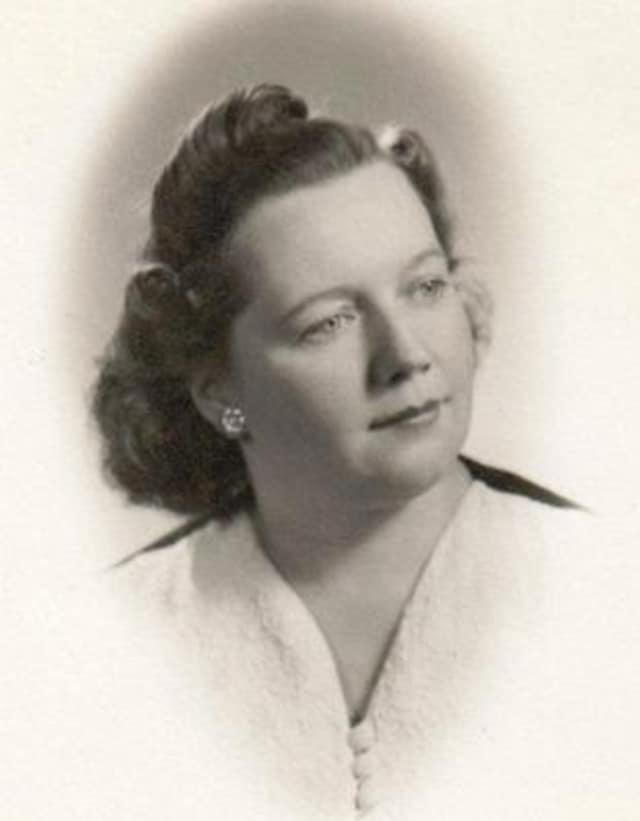 Anna A. Higgins