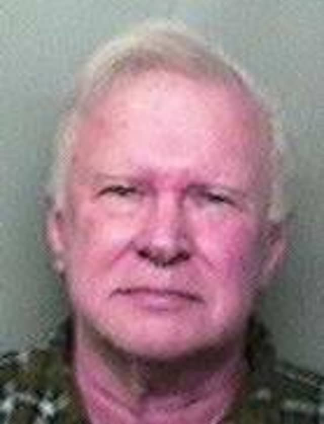 A Hastings man admitted to killing his wife in their Pennsylvania home three years ago.