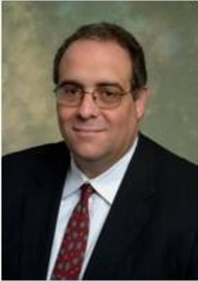 José Rasco, a senior investment strategist at HSBC Private Bank is set to speak at the World Affairs Forum and Great Decisions presentation Tuesday evening at the New Canaan Library.