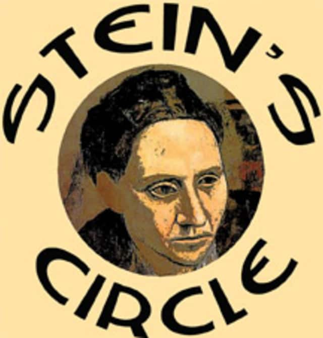 "See ""Gertrude Stein's Circle"" at  the Frances Lehman Loeb Art Center at Vassar College on Thursday, October 31."