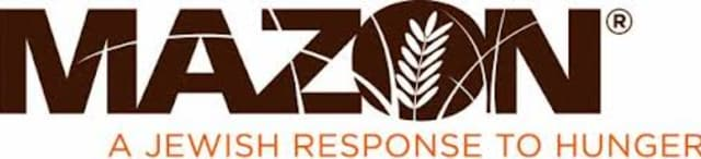 Money raised from the Northern Westchester Food Festival will go to MAZON, an agency that feeds the hungry.