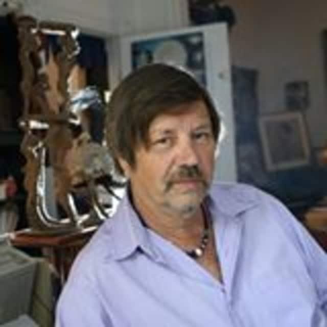 "Alexander ""Alex"" Shoumatoff turns 67 on Monday."
