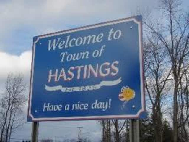 Eat, shop and stroll around Hastings while the Village is open late on Thursdays.