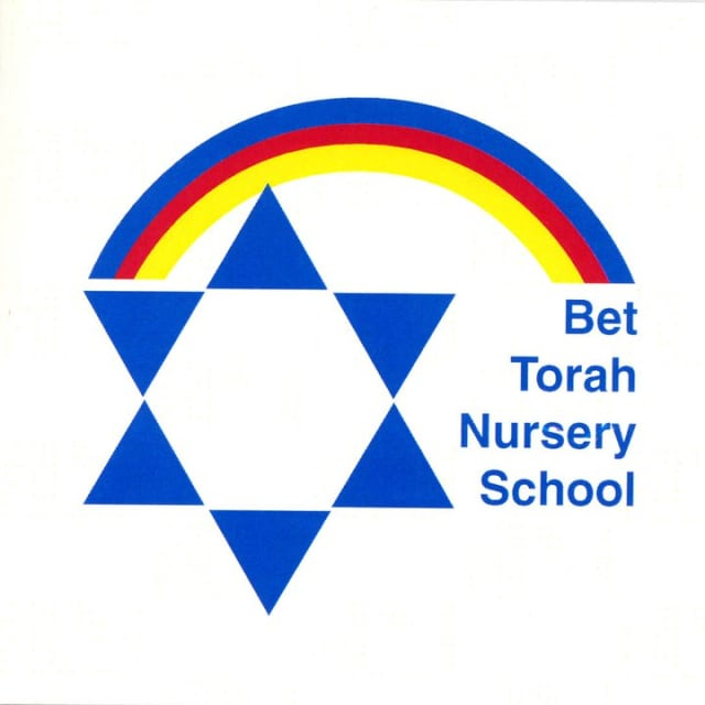 Bet Torah's annual Fall Rummage Sale will take place on Sunday and Monday in Mount Kisco.