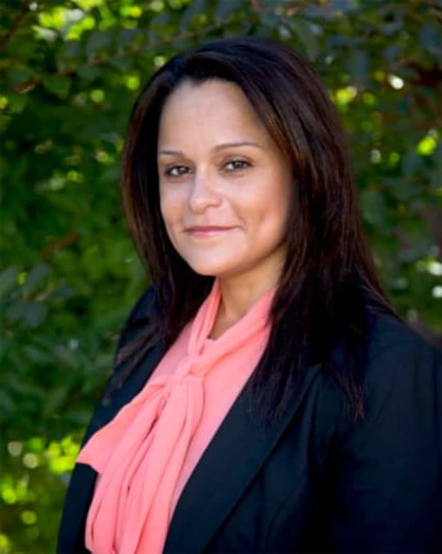 Republican Leslie Detres is running for Peekskill Common Council.