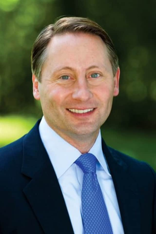Westchester County Executive Rob Astorino endorses Andrea Rendo (R,C-Lewisboro) to represent District 2 in the County Legislature.