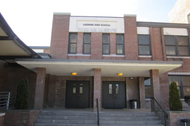 Ossining Schools will hold a special Board of Education meeting on Wednesday to discuss a lack of funding from New York State Foundation Aid.