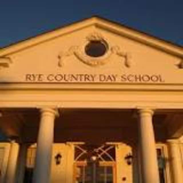The Rye Country Day School girls field hockey team fell to Greenwich Academy 4-0 to end its season on Thursday, Nov. 7.