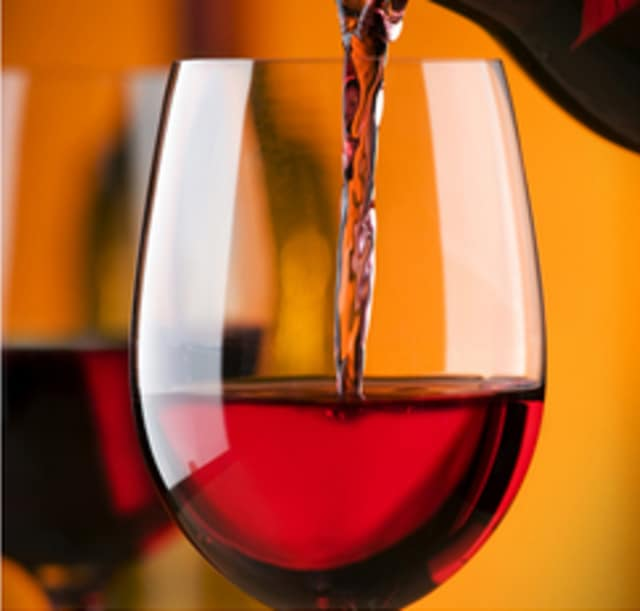 Nicholas Roberts Fine Wines will host 8th Annual Harvest Wine Tasting to benefit Turning Wine Into Water on Saturday, Nov. 16.