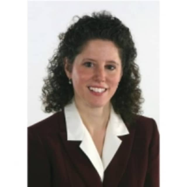 Learn about the Affordable Care Act from Randi Oster at the New Canaan Library.
