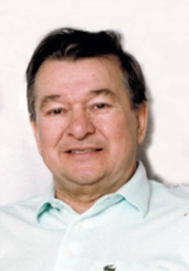 William Stefanisko