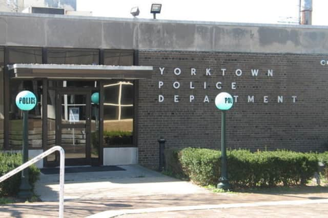 See the stories that topped the news in Yorktown  this week